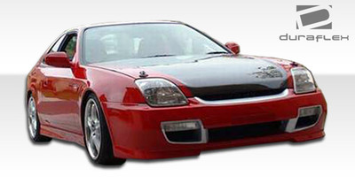 Honda Prelude Type M Duraflex Full Body Kit 1997-2001