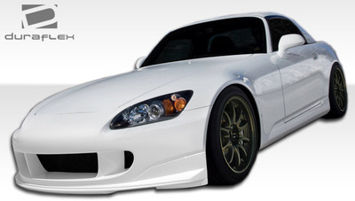 Honda S2000 AM-S Duraflex Full Body Kit 2000-2009