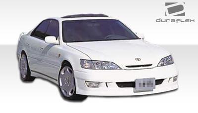 Lexus ES Evo Duraflex Front Body Kit Bumper 1997-2001