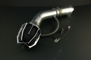 Weapon R 801-140-101 Civic Dragon Intake
