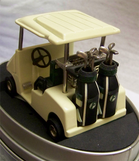 golfcartback.jpg