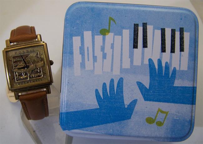 pianowtin.jpg