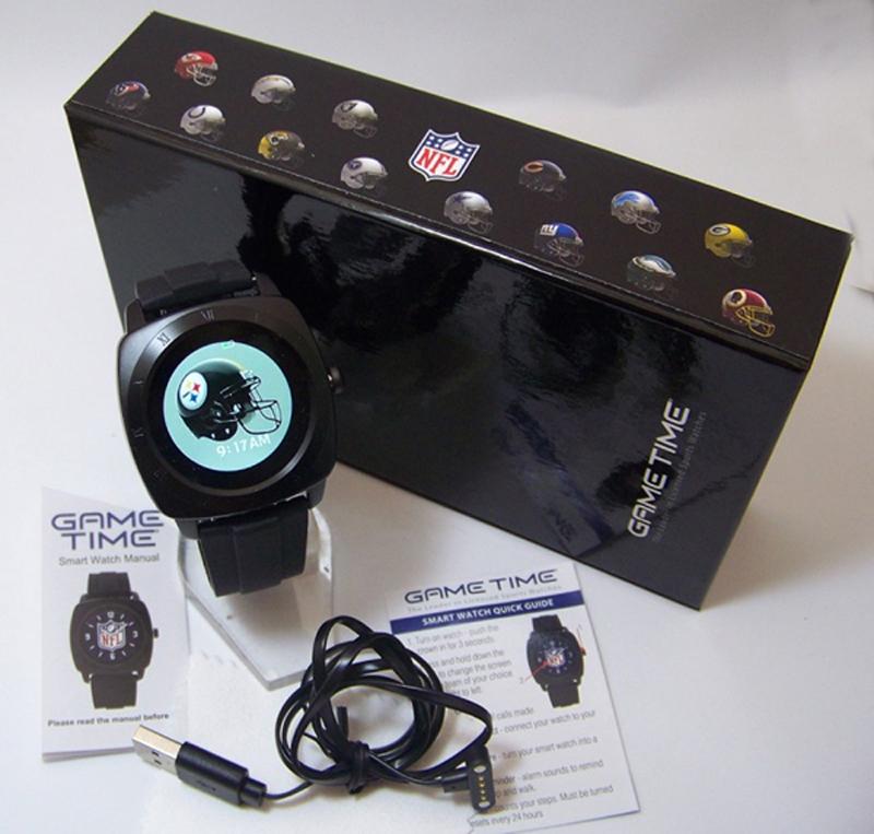 smartwatchboxkitgal.jpg
