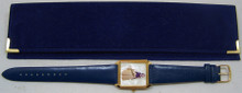 Snow White Watch Lladro sculpture Disney Special Art Event Release LE