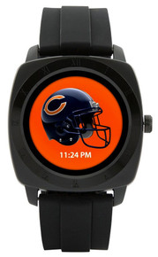 Chicago Bears SmartWatch Game Time Licensed NFL Smart Watch NEW