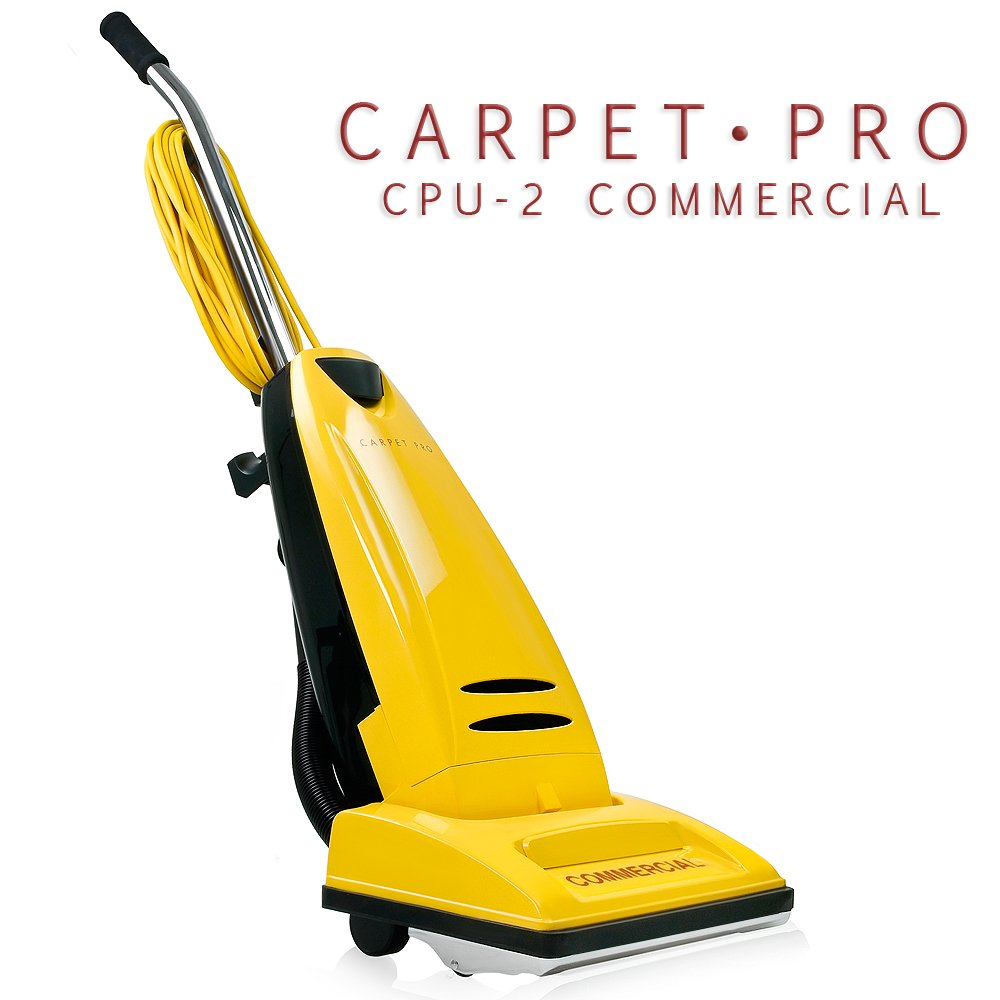 carpet-pro-commercial-cpu-2.jpg