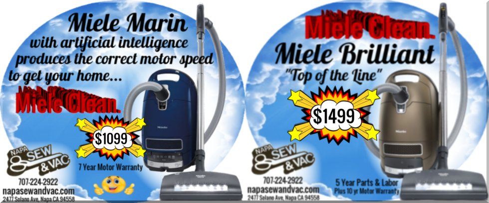 dynamic-duo-miele-brilliant-plus-marin-bev-980x408-2-.png