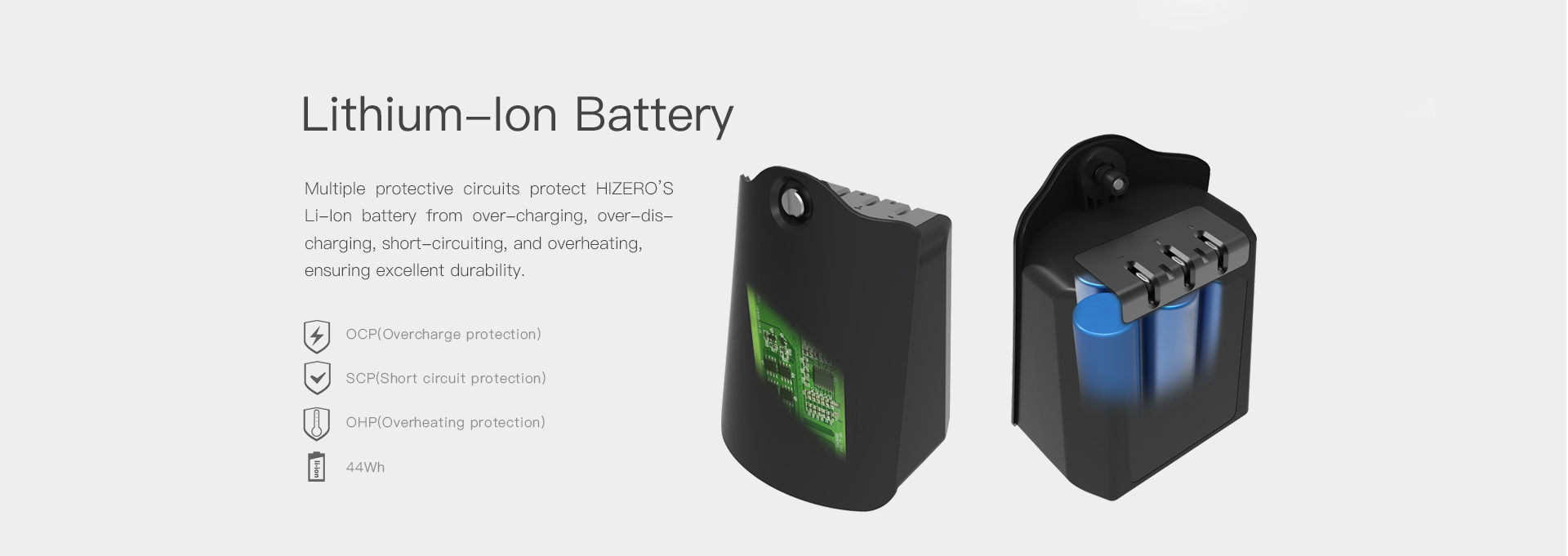 hizero-ion-battery-product-040.jpg