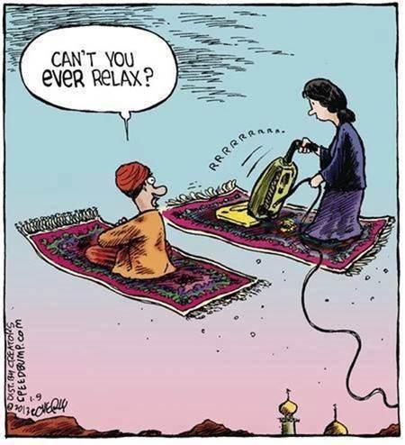 magic-carpet-vacuuming.jpg
