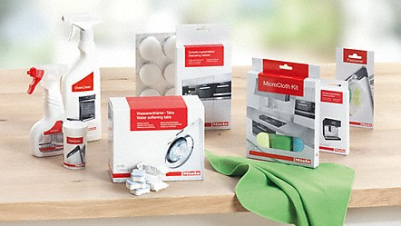 miele-cleaning-products-glamour.jpg