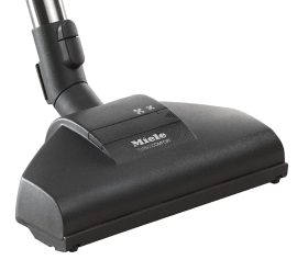 miele-stb205-3-turbo-comfort-brush-trans.png