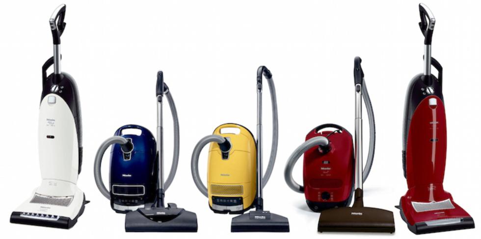 miele-vacuums-980x488.jpg