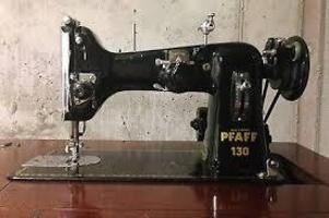 pfaff-130-200x.jpg