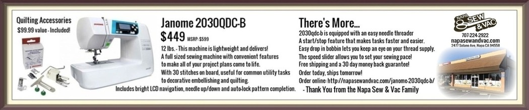 quilters-resources-2030qdc-b-449-w-detail-frame-final-1050x219-6-.jpg