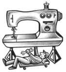 sewing-machine-tuneup-clipart-trans-150x.png