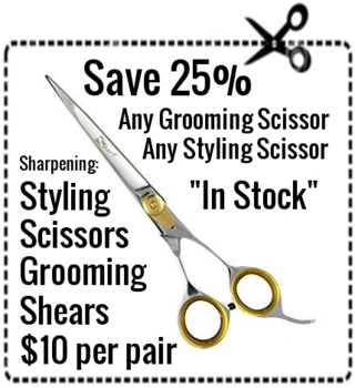 sharpening-coupon-grooming-styling-10-320x350.png