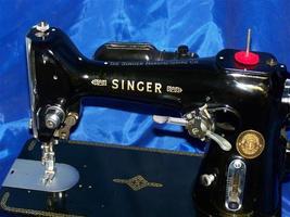 singer-206.1-x200.jpg