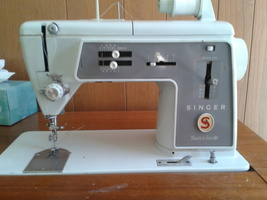 singer-600-x200.jpg