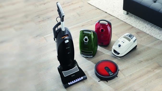 vacuumwarranty-673x379-1-.jpg