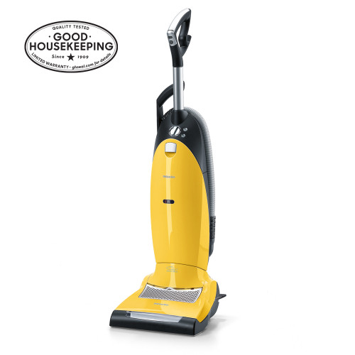 Dynamic U1 Jazz, has a Good Housekeeping seal. The Good Housekeeping seal guarantees satisfaction!