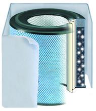 Pet Machine Filter