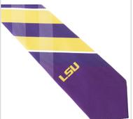 LSU Grid Tie