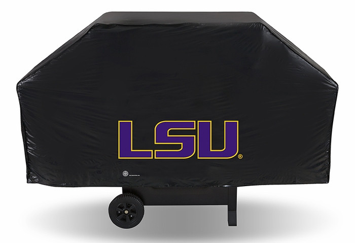 Lsu Grill Cover Goodwood Hardware