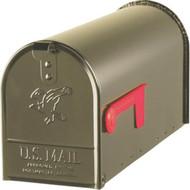 Mailbox Rural T1 Elite Bronze