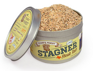 Stagners Steak Rub