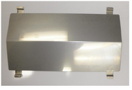 63006 - Old Style Heat Shield for Steer Grill