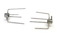 16553 - Rotisserie Forks (set of 2)