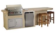 31045 Culinary Q
