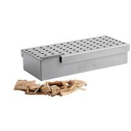 Weber Universal Smoker Box