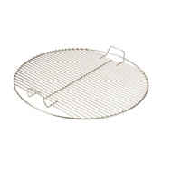 Weber Charcoal Grill Replacement Cook Grate 18.5in