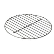 Weber Replacement Charcoal Grate 10.5in