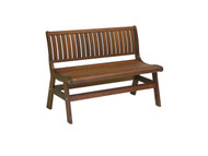 Jensen Leisure Amber Bench