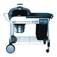 Weber Performer Premium Charcoal grill