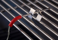 Weber I-Grill Pro Ambient Probe