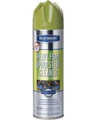 Blue Magic Upholstery Cleaner 22 oz.