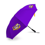 LSU Better-Brella Umbrella