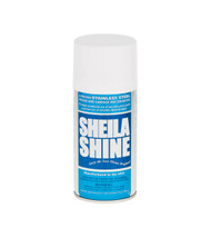 Shelia Shine 10oz