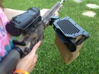Operator STD Length AR15-AR10