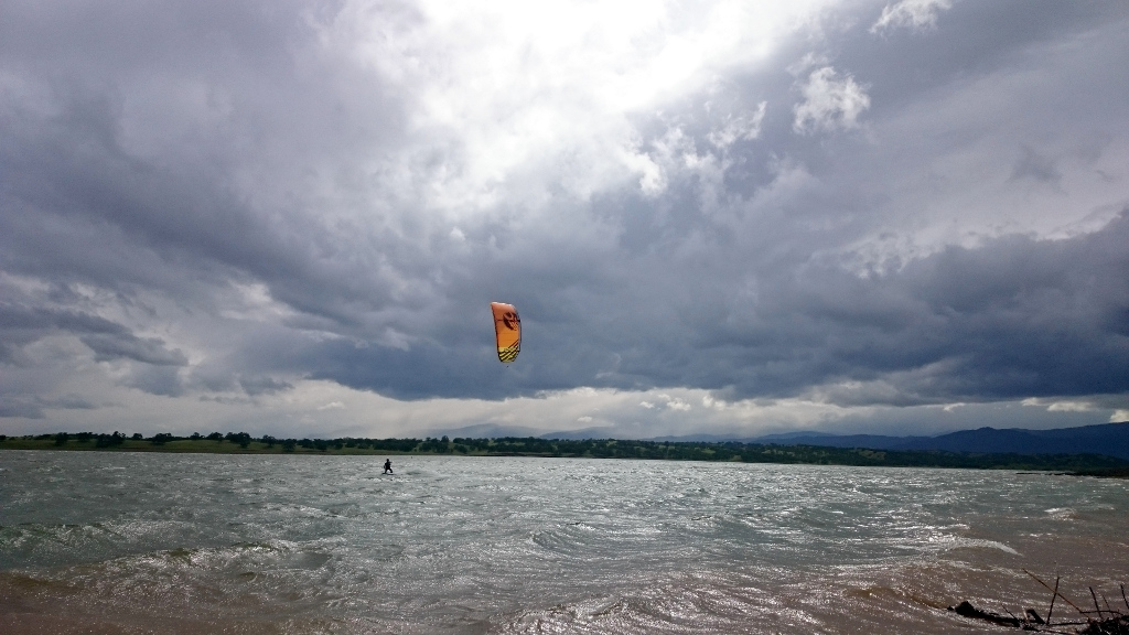 black-butte-lake-south-wind.jpg