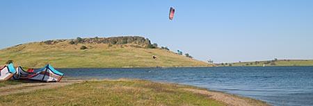 black-butte-lake-top.jpg