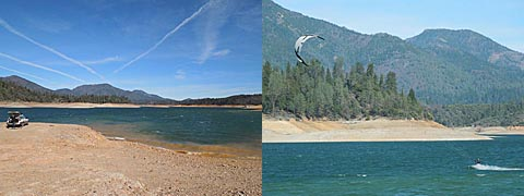 shasta-lake-jones.jpg
