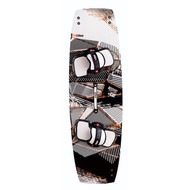 Best 2014 Spark Plug Kiteboard 132cm
