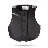 Mystic Razor Float Jacket - XL