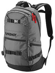 Slingshot Per Diem Backpack
