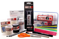 KiteFix Complete Repair Kit
