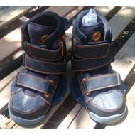 Cabrinha 2017 H3 S/M Demo Boots
